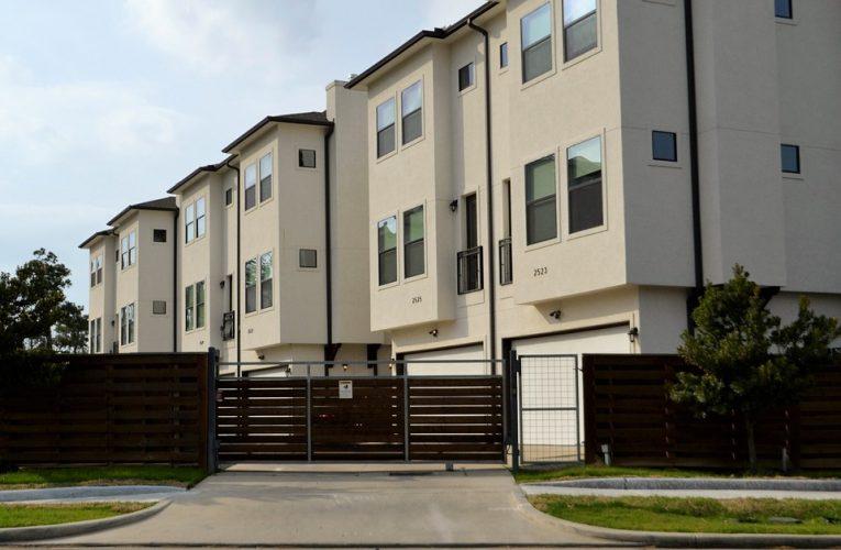 La rénovation de votre habitation : portes et portails coulissants